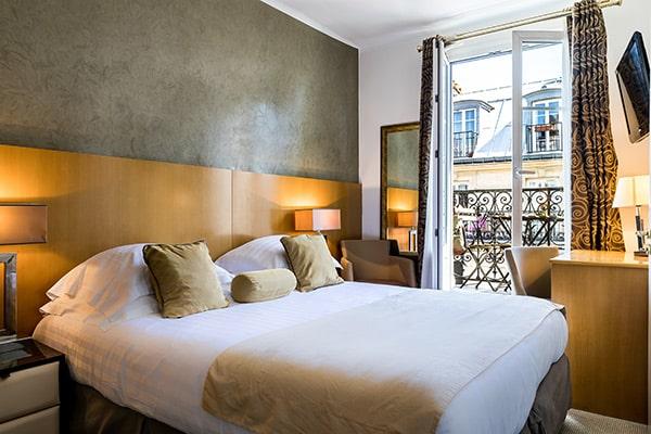 Hotel-Boronali-Chambre-Double-Superieure-1