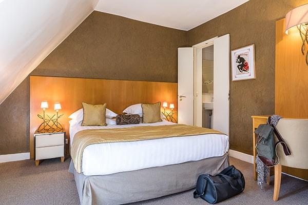 Hotel-Boronali-Chambre-Double-Superieure-2
