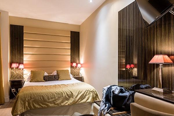 Hotel-Boronali-Chambre-Double-Superieure-3