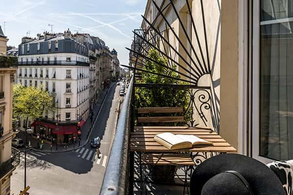 Hotel-Boronali-Chambre-Double-Superieure-4
