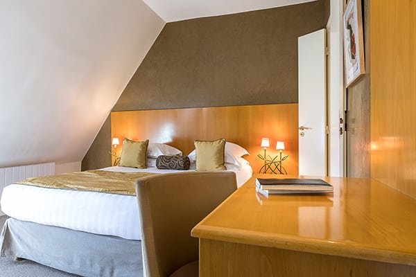 Hotel-Boronali-Chambre-Double-Superieure-8