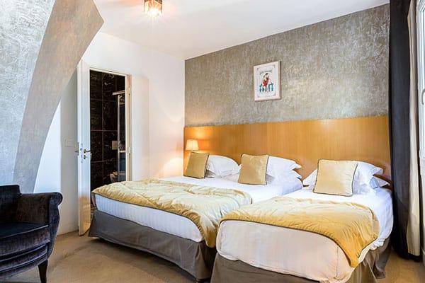 Hotel-Boronali-Chambre-Double-Superieure