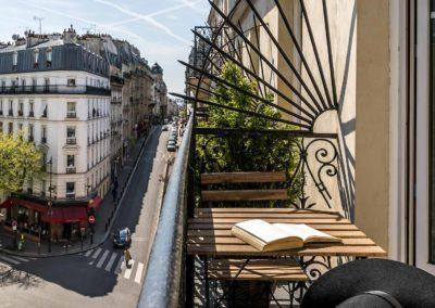 Hotel-Boronali-Galerie-10