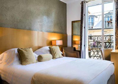 Hotel-Boronali-Galerie-11