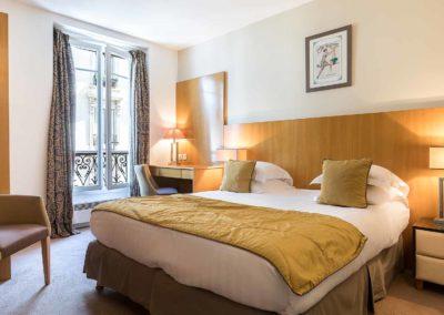 Hotel-Boronali-Galerie-13