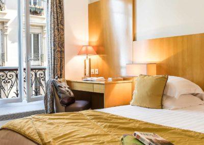 Hotel-Boronali-Galerie-14