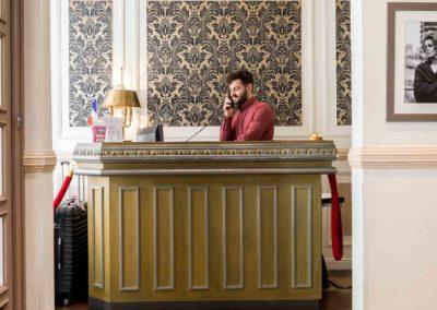 Hotel-Boronali-Galerie-2
