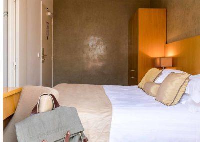 Hotel-Boronali-Galerie-21