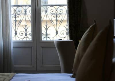 Hotel-Boronali-Galerie-26