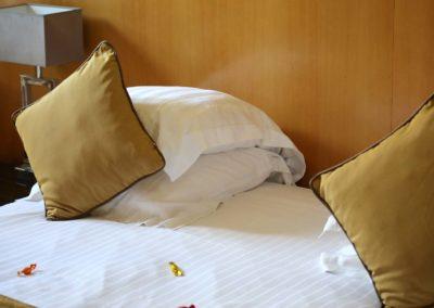 Hotel-Boronali-Galerie-27