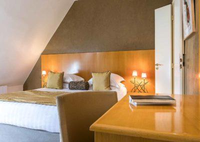 Hotel-Boronali-Galerie-31