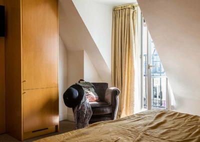 Hotel-Boronali-Galerie-33