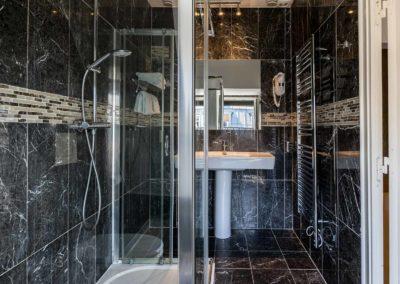 Hotel-Boronali-Galerie-36