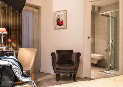 Hotel-Boronali-Galerie-37