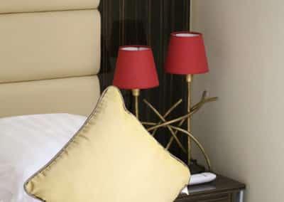 Hotel-Boronali-Galerie-38