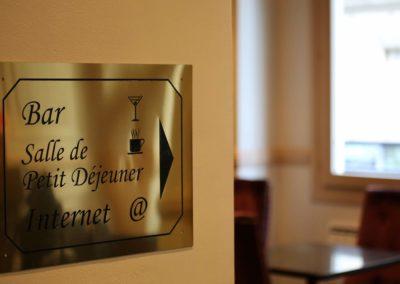 Hotel-Boronali-Galerie-4