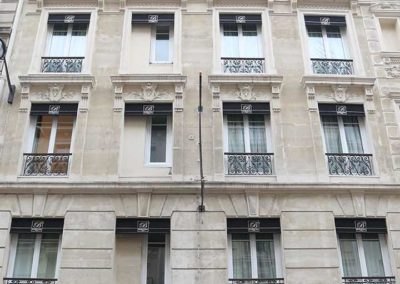 Hotel-Boronali-Galerie-40