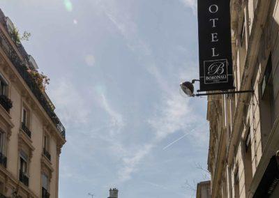 Hotel-Boronali-Galerie-42
