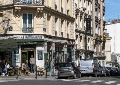 Hotel-Boronali-Galerie-44