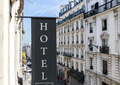 Hotel-Boronali-Galerie-45
