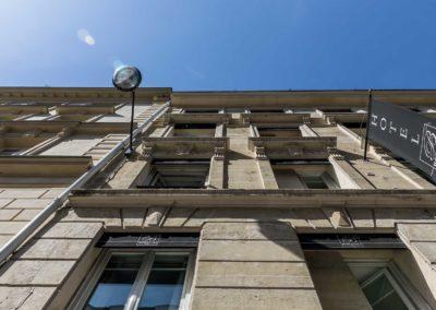 Hotel-Boronali-Galerie-46