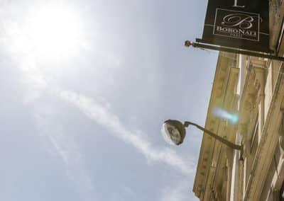 Hotel-Boronali-Galerie-47
