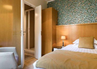 Hotel-Boronali-Galerie-52