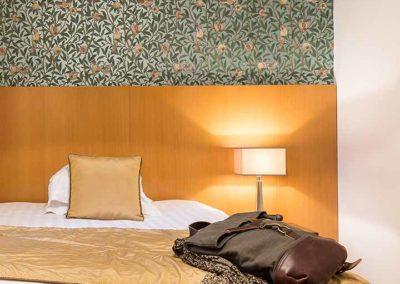 Hotel-Boronali-Galerie-55