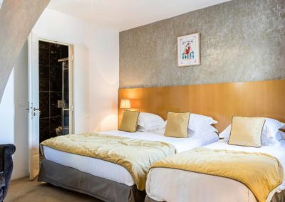 Hotel-Boronali-Galerie-57