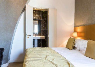 Hotel-Boronali-Galerie-58