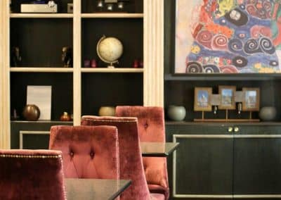 Hotel-Boronali-Galerie-6