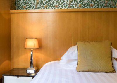 Hotel-Boronali-Galerie-60