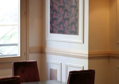 Hotel-Boronali-Galerie-7